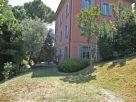 Villa Affitto Bologna 10 - Colli