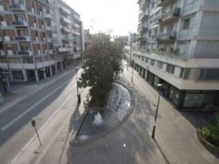 Foto - Quadrilocale ottimo stato, secondo piano, Mestre Centro, Venezia