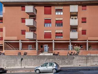 Foto - Quadrilocale via Provinciale Pisana 420, Provinciale Pisana, Livorno