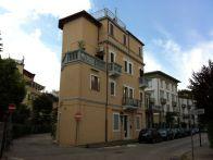 Appartamento Vendita Venezia  8 - Lido