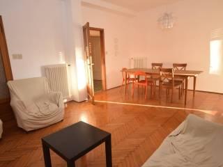Foto - Appartamento Riviera Paleocapa, Specola, Padova