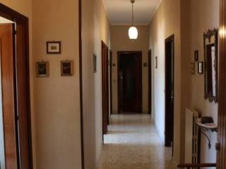 Foto - Appartamento via Scaramuzzino, Nicastro, Lamezia Terme