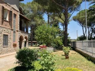 Foto - Villa, buono stato, 740 mq, Ponte Valleceppi, Perugia