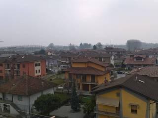 Foto - Trilocale Strada Vigone, Villafranca Piemonte