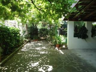 Foto - Bilocale buono stato, secondo piano, Via Bariglaria, Udine