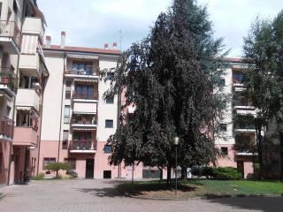 Foto - Bilocale via Sarajevo, Nova Milanese