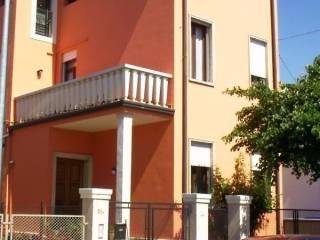 Foto - Appartamento via Niccolò Pizzolo 53, San Carlo, Padova