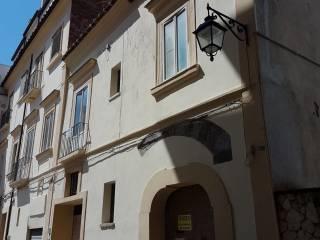 Foto - Palazzo / Stabile via Camillo Pellegrino 7, Capua