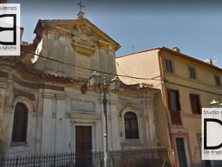 Foto - Palazzo / Stabile all'asta Borgo Giuseppe Garibaldi 46-A, Albano Laziale