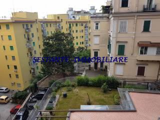 Foto - Bilocale via Giuseppe Orsi 13, Arenella, Napoli