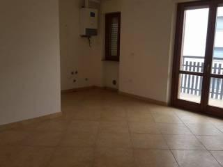Foto - Quadrilocale nuovo, primo piano, Foligno