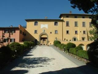 Foto - Appartamento via Empolese, San Michele A Torri, Scandicci