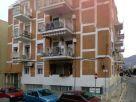 Appartamento Vendita Terrasini