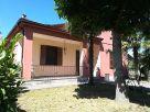 Villa Vendita Ceccano