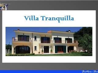 Foto - Villa via Massa Pantana, Massa, Maratea
