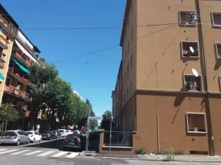 Foto - Bilocale via Bainsizza 16A, Saffi, Bologna