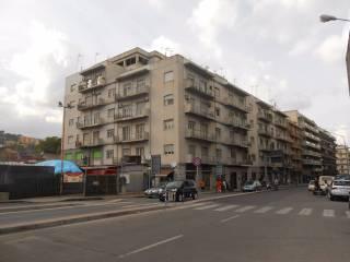 Foto - Appartamento via Cesare Battisti, Battisti, Messina