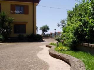 Foto - Villa via Casa Parisi, Salerno