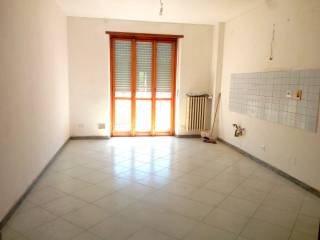 Foto - Quadrilocale via Torino 270, Savigliano