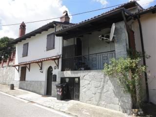 Foto - Villa Strada Pontestura, Roncaglia, Casale Monferrato
