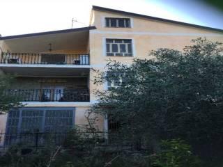 Foto - Palazzo / Stabile viale Antonio Palombaro, Francavilla in Sinni