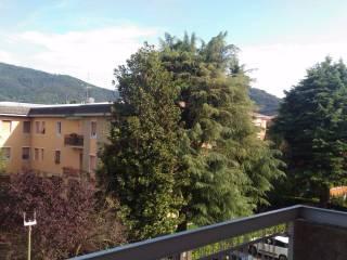 Foto - Trilocale via Luigi Luzzatti, Mompiano, Brescia