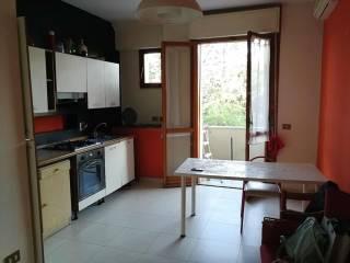 Foto - Appartamento via Andrea di Bonaiuto 61, Legnaia, Firenze