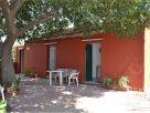 Casa indipendente Vendita Santa Maria Di Licodia