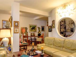 Foto - Appartamento via Wilhelm Von Gloden, 50, Trappitello, Taormina