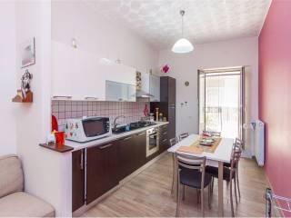 Foto - Vendita Appartamento, ottimo stato, Randazzo, Parco dei Nebrodi