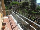 Appartamento Affitto Genova  9 - Cornigliano