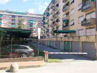Foto - Box / Garage 13 mq, Rapallo