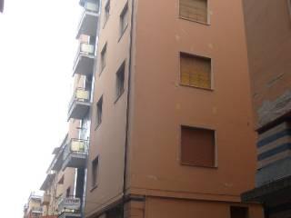 Foto - Appartamento via Minzoni, Cosenza