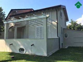 Foto - Villa via Monte Altissimo, 12, Pietrasanta