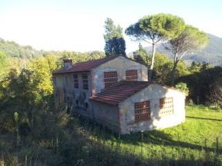 Foto - Villa via C  Marchesi, Filettole, Vecchiano