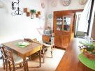Casa indipendente Vendita Firenze  4 - Cascine, Cintoia, Argingrosso, L'Isolotto