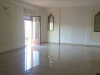 Foto - Appartamento buono stato, terzo piano, Piacenza