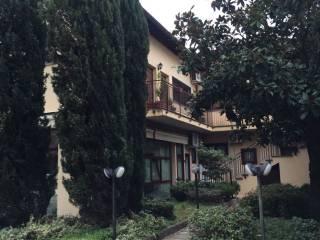 Foto - Monolocale via di Battistella, Bracciano