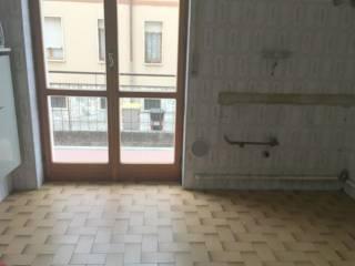 Foto - Trilocale buono stato, piano rialzato, Piacenza