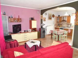 Foto - Villa Menabò 15, Cellarengo