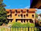 Palazzo / Stabile Vendita Sommariva del Bosco