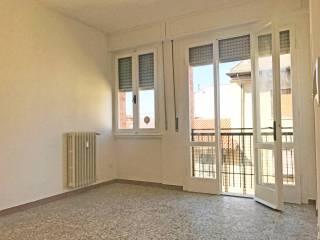 Foto - Quadrilocale ottimo stato, quarto piano, Origine, Livorno