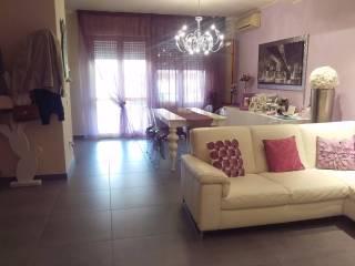Foto - Appartamento via Palmiro Togliatti 16, Castelfiorentino