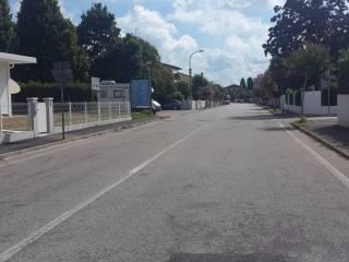 Foto - Villa via Terraglio 179, Preganziol