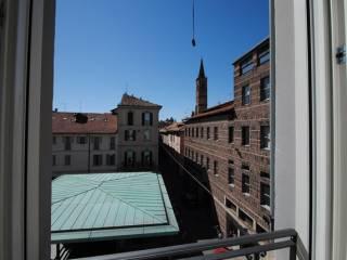 Foto - Bilocale via Calatafimi 14, Pavia