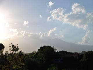 Foto - Quadrilocale via Ortisei, Acireale