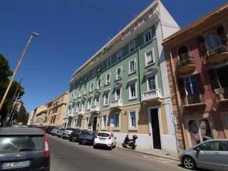 Immobile Affitto Cagliari