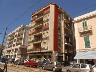 Foto - Appartamento via Catania 234, Catania, Messina