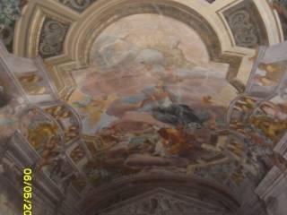 Foto - Casa indipendente 55 mq, ottimo stato, San Gaggio, Firenze