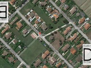 Foto - Villa all'asta via Amerigo Vespucci 16, Campo Boario, Latina